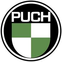 Puch